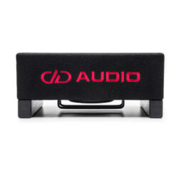 Digital Designs Audio DDLE-S06