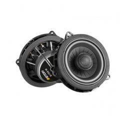 Eton B100XW BMW speakers