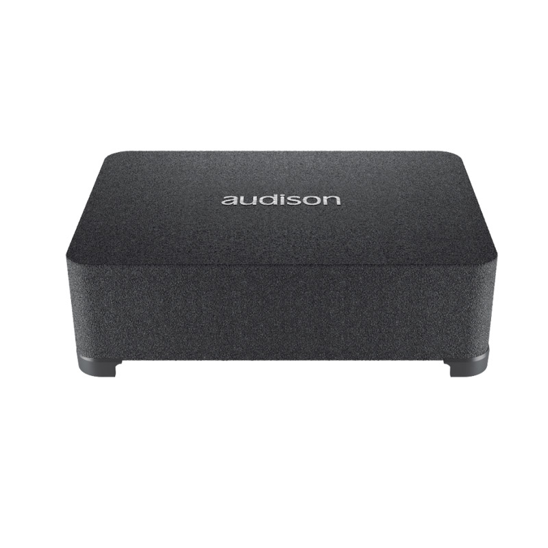 Audison APBX 10 DS Prima subwoofer