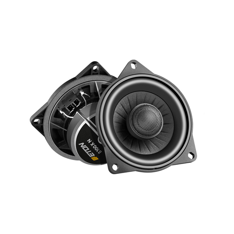 Eton B100XN BMW speakers