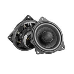 Eton B100X CN BMW speaker