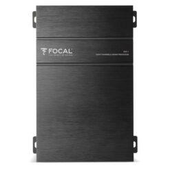 focal-fsp8 dsp