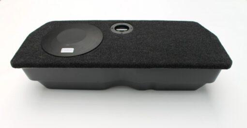 BMW 3-serie F31 Basic Audio Upgrade-20514