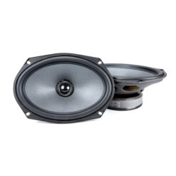 Morel Tempo Ultra Integra 692 caraudio
