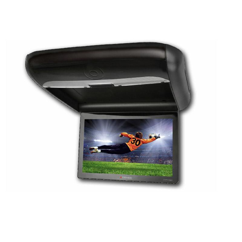 Zenec Z-R1030 dakscherm