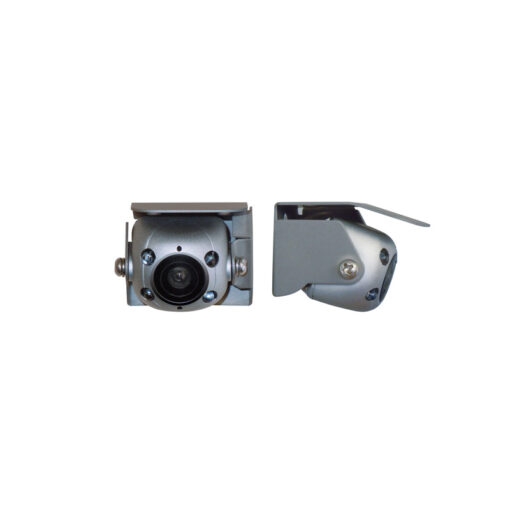 Zenec ZE-RVSC62 achteruitrij camera