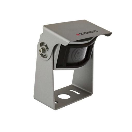 Zenec ZE-RVSC90 achteruitrijcamera