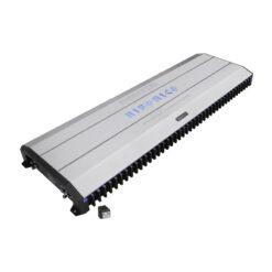 HiFonics BRX12000D caraudio versterker