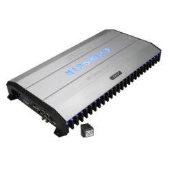 Hifonics ZRX9002 caraudio autohifi carhifi auto installatie
