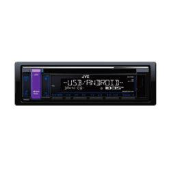 JVC KD-R481 autoradio goedkoop