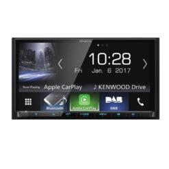 Kenwood DMX7017BT