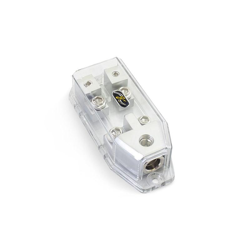 Stinger SHD820 caraudio accessoires versterker