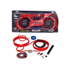 stinger-sk4641-kabelset versterker voeding kabel accu auto