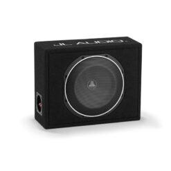 JL Audio CS110LG-TW1 subwoofer