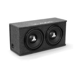 JL Audio CS212-WX subwoofer