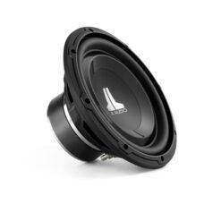 JL Audio 10W1v3-4 subwoofer