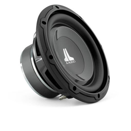 JL Audio 8W1v3-4 auto speaker boxen luidsprekers