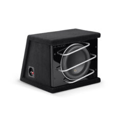 JL-Audio-CLS110RG-W7AE-subwoofer-high-end-sql-auto-caraudio
