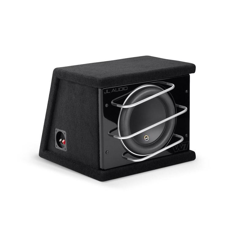 JL-Audio-CLS110RG-W7AE-subwoofer-high-end-sql-auto-caraudio