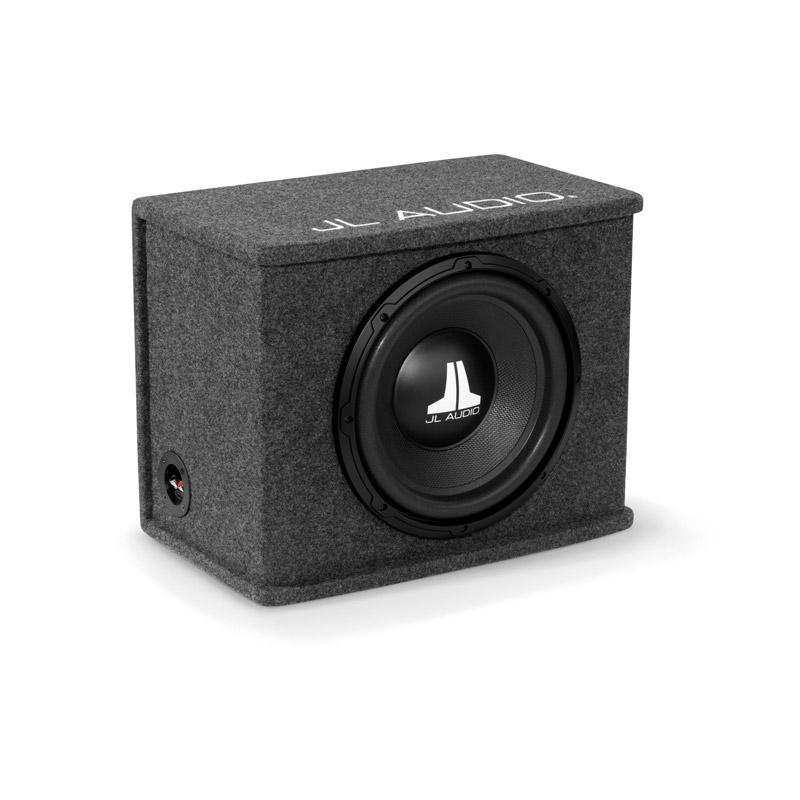 JL Audio CS112-WX subwoofer caraudio