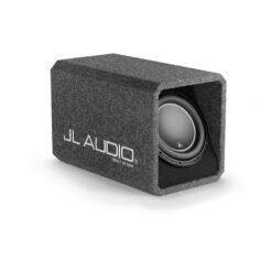 JL Audio HO110-W6v3 SQL subwoofer auto caraudio