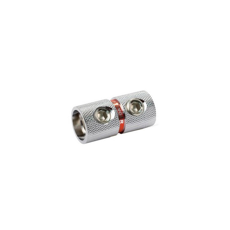 Stinger Electronics SPT5211 voedingskabel doorverbinder