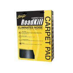 Stinger Roadkill Carpet Pad RKCP12 -0