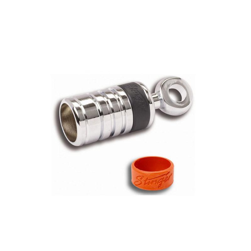 Stinger SPT520 kabeloog voedingskabel 50mm