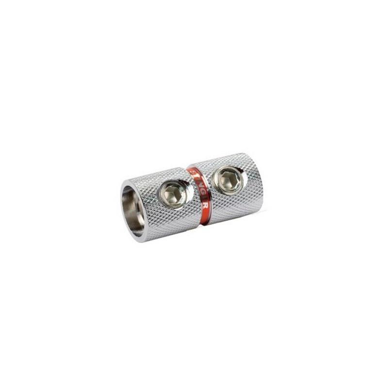 Stinger SPT5210 voeding kabel verlengen adapter auto