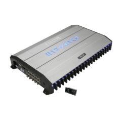 Hifonics TRX6006DSP-0