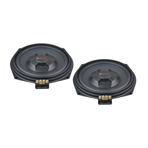 BMW subwoofer Match MW8BMW-D