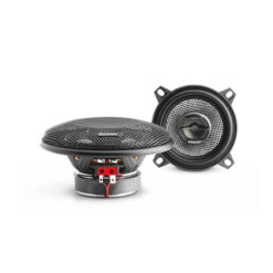 Focal Access 100AC