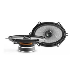 Focal Access 570AC