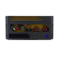 Phoenix Gold Ti3 1300.1 caraudio high end versterker auto