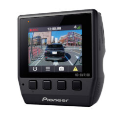 Pioneer ND-DRV100 dashcam