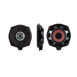 CDT Audio BM8-Sub2 BMW