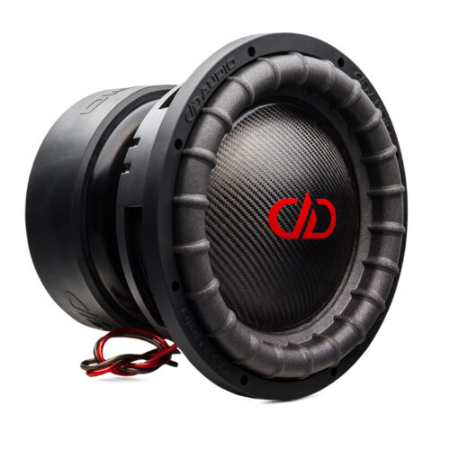 Digital Designs DD9915 D0.5 ESP