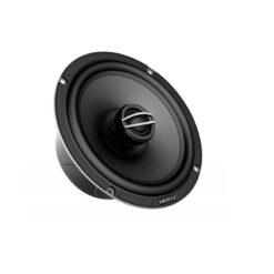 Hertz CPX 165 PRO Cento speakers