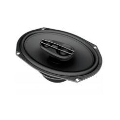 Hertz CPX 690 PRO Cento ovale hoedenplank speakers