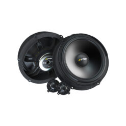 car audio producten verkrijgbaar bij acr helmond. Black Bedroom Furniture Sets. Home Design Ideas