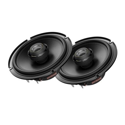 Pioneer TS-Z65F - Z-serie speakers