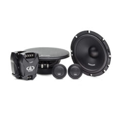 Digital-Design-RL-CS6.5-DD-Audio-speakers