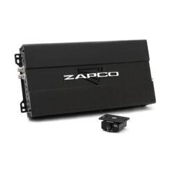 Zapco ST1350XM-II audio auto hifi