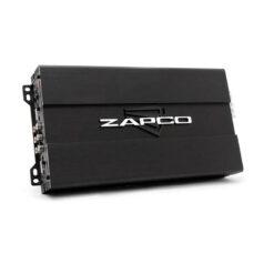 Zapco ST4X-II caraudio versterker webshop