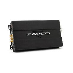 Zapco ST4X-SQ sound quality versterker