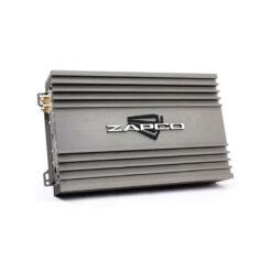 Zapco Z150.2-II Sound Quality caraudio versterker
