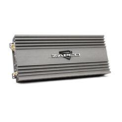 Zapco Z150.4-II Sound Quality versterker auto