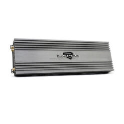 Zapco Z150.6-II Sound Quality versterker auto