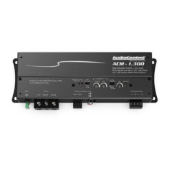 Audiocontrol ACM1.300