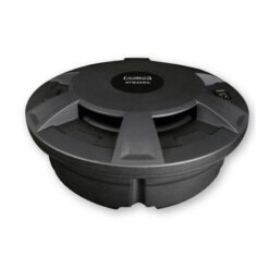 Axton ATB25RS reservewiel subwoofer
